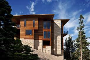 House Design And Architecture Ideas Image