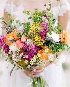 the 50 best wedding bouquets martha stewart weddings With katzennetz balkon mit elizabeth garden creme
