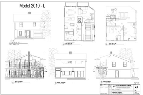 eco homes plans affordable and eco house plans cottage house plans
