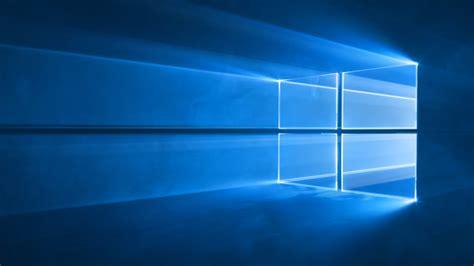 m騁駮 sur bureau windows 7 fond d 39 écran windows 10 gratuit résultats aol de la recherche d 39 images