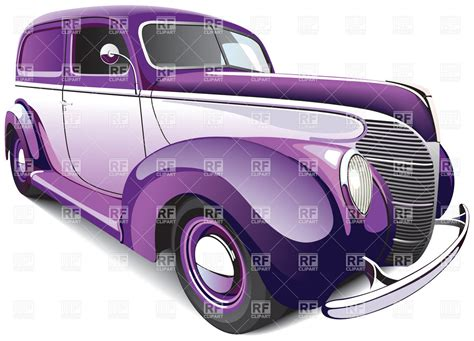 15 Luxury Car Vector Art Images