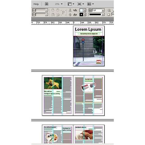 Time Magazine Layout Templates Old by Newspaper Layout Template