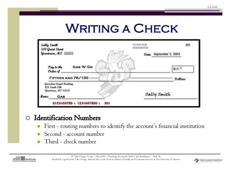 Checking Account And Debit Card Simulation Pp. Advanced Integrated Systems Abc Cash Advance. Rolex Submariner Watches Prices. Corrugated Box Manufacturers Insure 4 Less. Houston Air Conditioning Repair. Liberty County Board Of Education. University Of Oxford Admissions. Porn Sites That Arent Blocked. Fha Loans Vs Conventional Family Trust Online