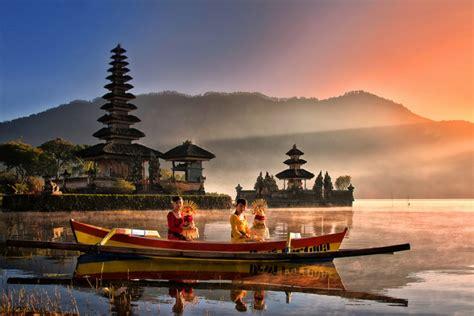 beautiful places  bali   english woman