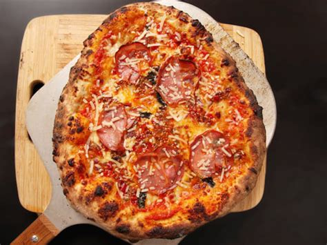 5 Luscious Pizzas From Around The Globe. Restoration Hardware Living Rooms. Turquoise Decorative Plates. House Decorating Apps. Operating Room Back Table. Purple And Gray Decor. Hotel With Jacuzzi In Room Nyc. Boulder Station Rooms. Charlie Brown Decorations