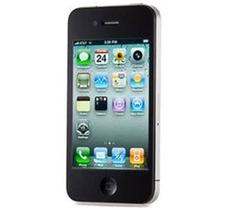 cheap iphones for without contract cheap iphone 4 for without contract seekyt