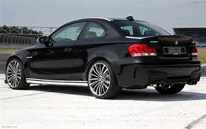 Bmw Serie 1 M : kelleners sport ks1 s bmw 1 series m coupe 2011 widescreen exotic car image 10 of 48 diesel ~ Gottalentnigeria.com Avis de Voitures