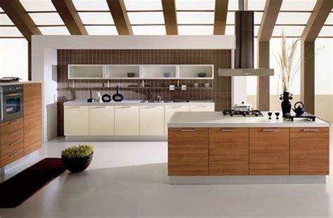 open floor kitchen designs صور مطابخ جميلة 2017 بأشكال متعدده تصاميم مطابخ 2017 3722