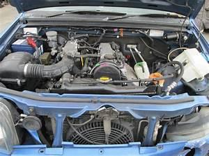 U00bb Suzuki Jimny Soft Top 1 3i
