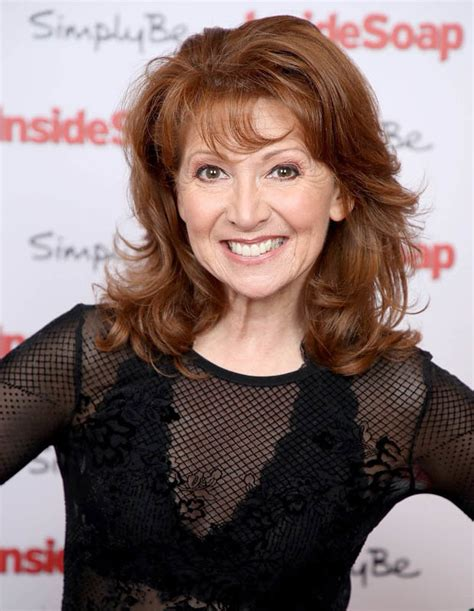 Bonnie langford is on tonight's chase. Inside Soap Awards 2017: EastEnders Bonnie Langford rocks leotard | Daily Star