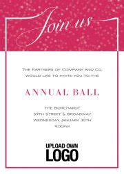 45 Best New Year's Party Invitations images New years