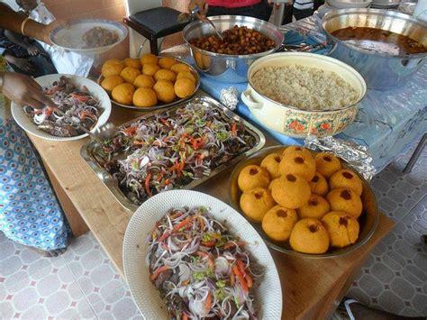 file cuisine ivoirienne jpg wikimedia commons
