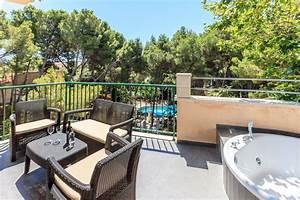 luxushotels weltweit buchen die besten luxushotels With katzennetz balkon mit lago garden mallorca cala ratjada