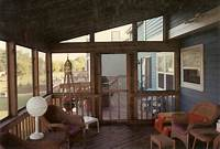 fine interior design ideas patio Mitercraft Construction-Gallery