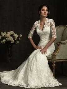 beautiful wedding gowns most beautiful wedding dresses