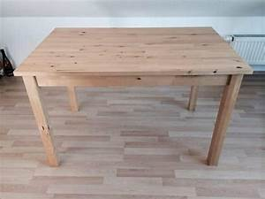 Esstisch Bei Ikea : esstisch ikea neu und gebraucht kaufen bei ~ Orissabook.com Haus und Dekorationen