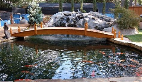 koi pond plans koi pond design plans koi pond design that can make the fish stay healthy and beautiful