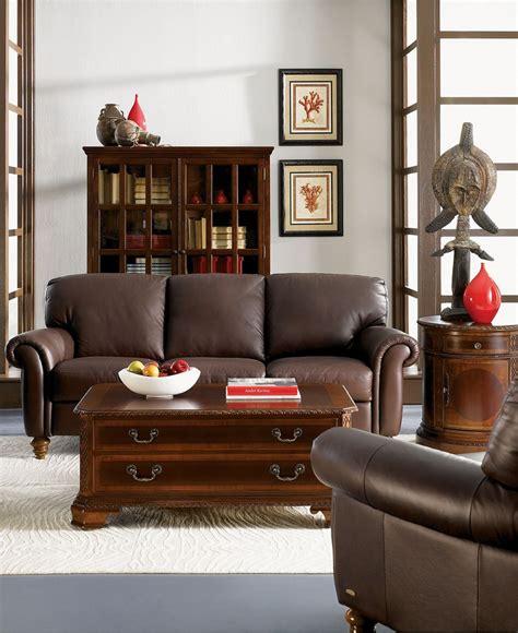 Macys Living Room Sets
