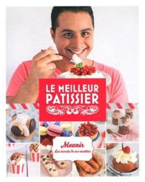 livre cuisine mercotte les pâtisseries de mercotte on cuisine brioche and christophe michalak