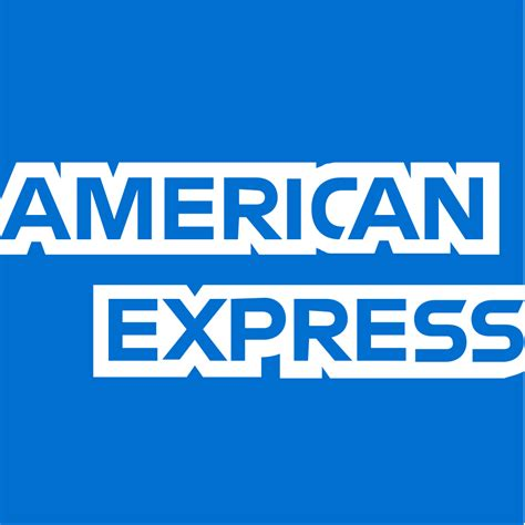 fileamerican express logo svg wikimedia commons