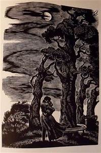 "RUBEN TOLEDO's ""Jane Eyre"" book cover art! Fabulous. Love ..."