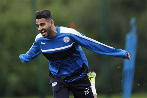 Leicester City vs FC Porto live streaming: Watch Champions ...