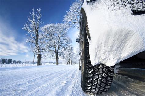 No 1.decembra par braukšanu ar sezonai neatbilstošām ...