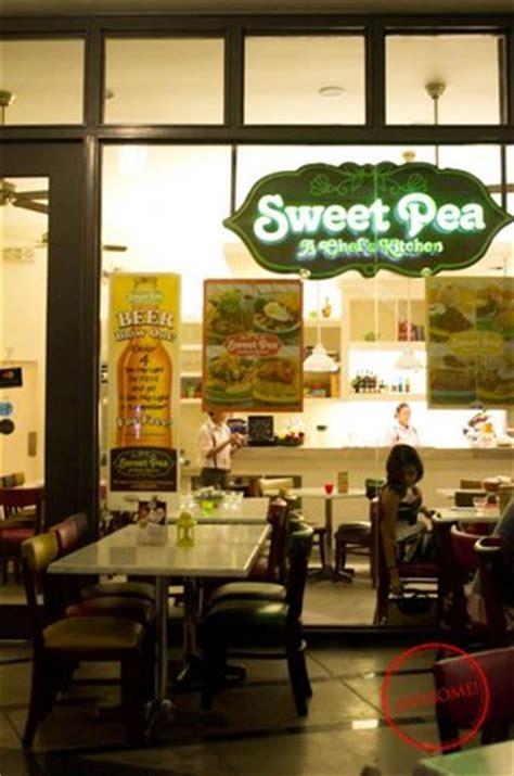 Ground Floor Cafe Bakery Oklahoma City by The 10 Best Restaurants Near Us Memorial Cemetery