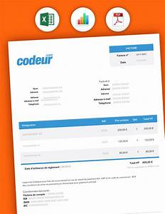 auto entrepreneurs comment rediger vos premieres factures With auto entrepreneur chambre de commerce
