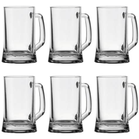 bicchieri da chagne leonardo 017198 set di boccali da 6 pezzi 0 3 l