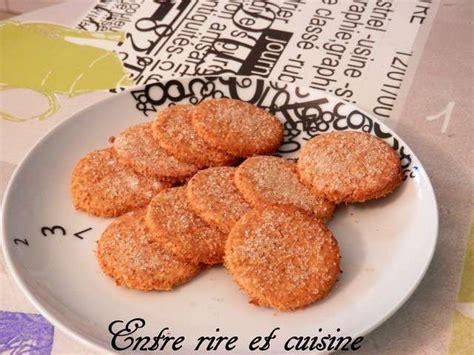 recettes de biscuits 224 la noix de coco de entre rire et cuisine