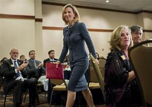 Has Barbara Com... Barbara Comstock Quotes