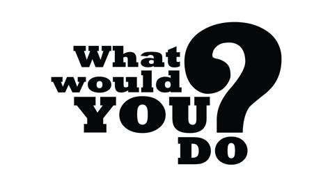 What Would You Do With $80,000?  Freedom Through Passive