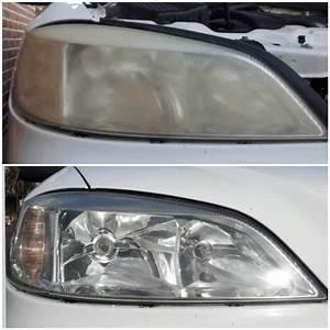 Phare Auto : ab deco metal r novation optiques de phare auto et moto ~ Gottalentnigeria.com Avis de Voitures