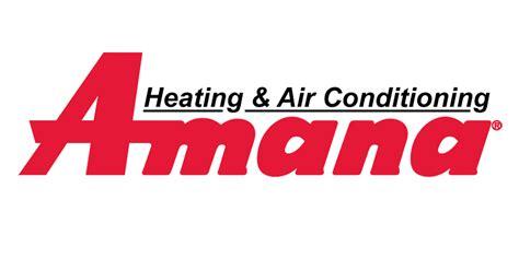 amana appliance repair dallas authorized service