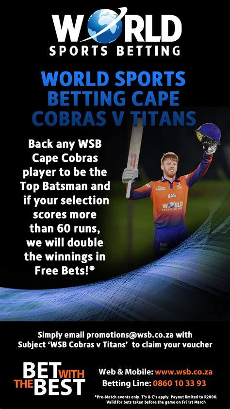 Pin by World Sports Betting on Special Offers | Sports ...