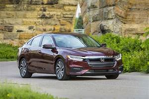 2009 Honda Insight Review  Ratings  Specs  Prices  And