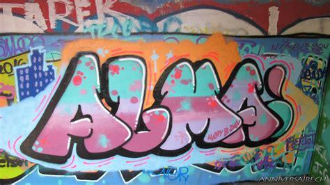 but chambre garcon annif graffiti alma anniversaire en suisse