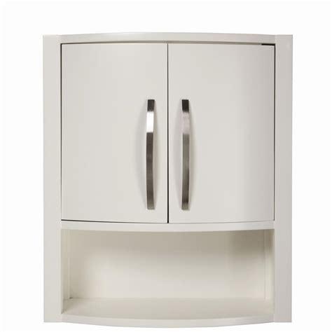 Modern Bathroom Wall Cabinet  Home Furniture Design