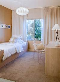 small bedroom decorating ideas Beautiful Creative Small Bedroom Design Ideas Collection ...