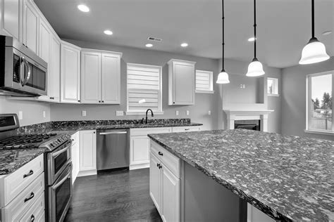 Image 3658 From Post: Granite Countertops With Grey