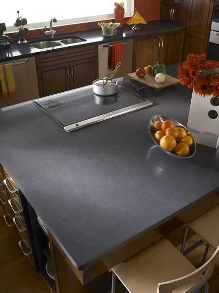 how to make a concrete sink for kitchen 19 best corian images on kitchens corian and 9785