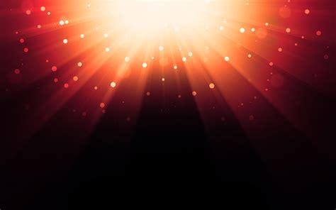 the light source source of light by mikkoliini on deviantart