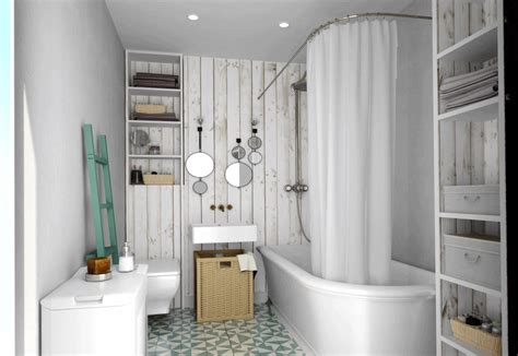 difference salle d eau salle de bain salle d eau comment bien l am 233 nager pour y profiter au maximum et passer des moments de