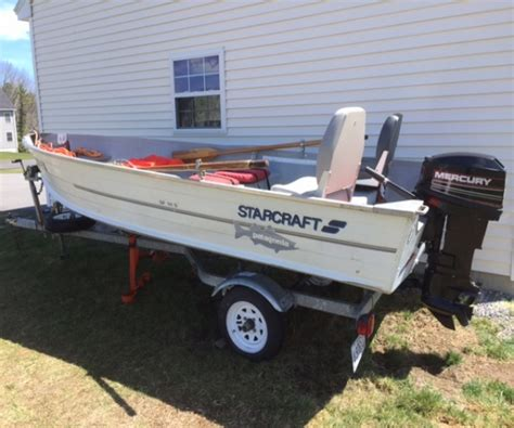 Used Fishing Boats In Maine by Fishing Boat New And Used Boats For Sale In Maine
