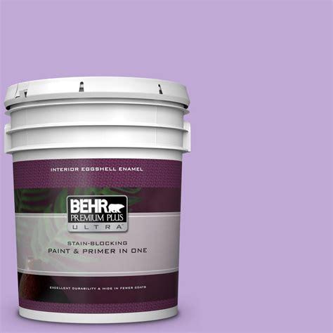 behr premium plus ultra 5 gal mq4 59 purple gladiola