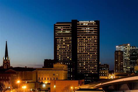 hotel renaissance nashville tn booking com