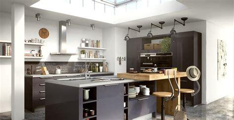 cuisines ixina cuisine 233 quip 233 e cuisine sur mesure