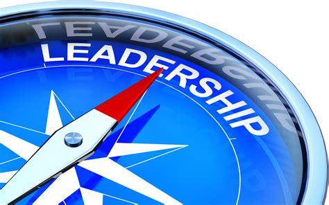 david jones  failure  leadership change factory