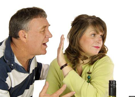 Your Divorced Parents Wedding Five Ways